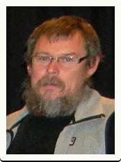 Harald Schardelmann