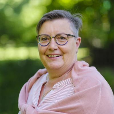 Claudia Zornow