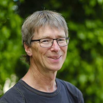 Jens Köroska