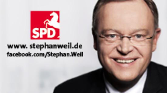 www.stephan-weil.de