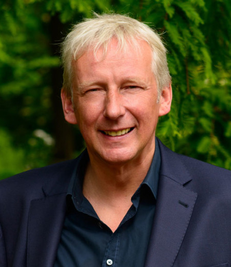 Claus Freye